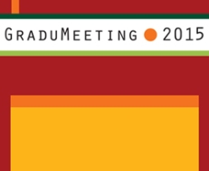 GraduMeeting_Conference Poster_Crop_web