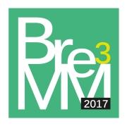 bremm17_logo_final