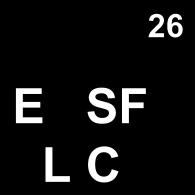 esflc_logo_sw