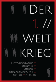 """Thumbnail 