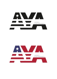 """Logo 