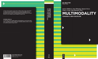 """Book Cover 