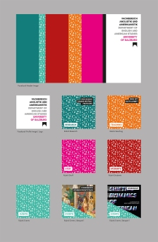 corporate design_overview